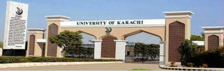 Karachi University asks BPEd students to submit exam forms by June 28