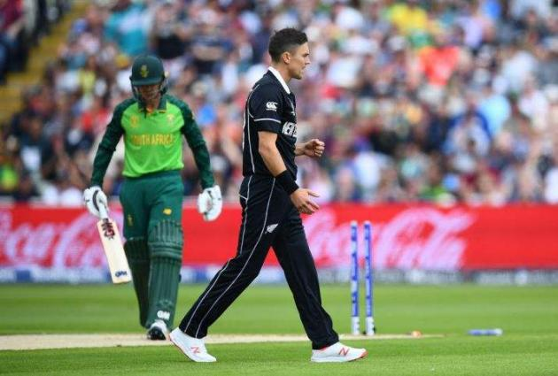 south africa vs new zealand - photo #27