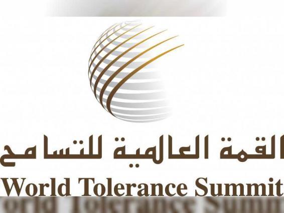 Dubai's RTA to sponsor World Tolerance Summit 2019
