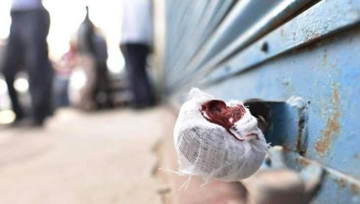 Campaign against quacks, medical stores continues