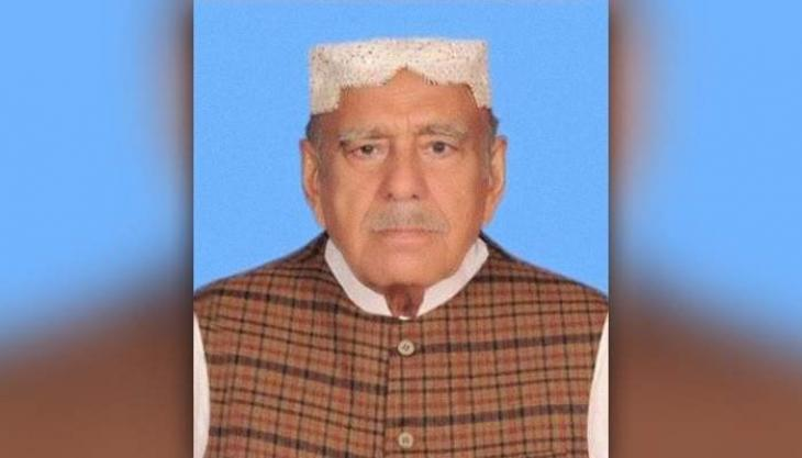 MNA hails govt for allocating funds for south Punjab