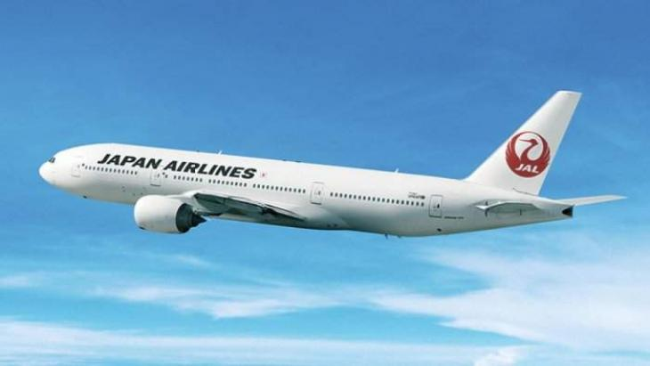 Japanese Airline wants to start flight on Islamabad-Bankok-Tokyo route