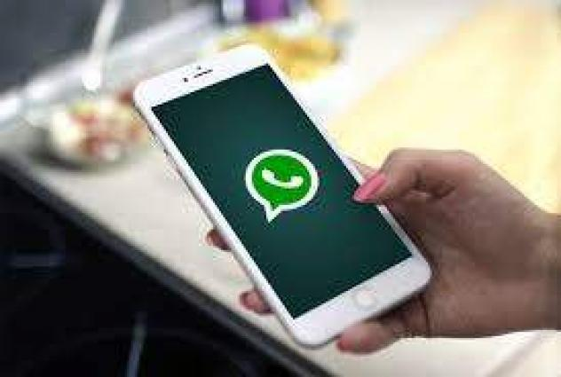 Govt To Strictly Monitor WhatsApp Groups For Offensive Material
