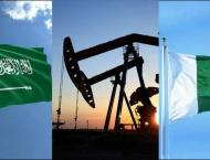 Saudi oil supply on credit to start in new fiscal year