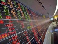 Hubco issues largest right shares in Pakistan Stock Exchange