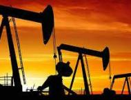 Policy being worked out to tap shale gas, oil potential