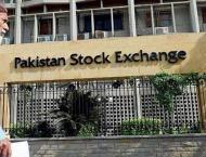 Stock Exchange sheds 380 points