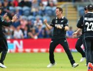 New Zealand to tour Sri Lanka after World Cup