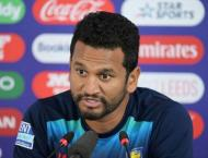 Karunaratne wants more Sri Lanka players to get overseas experien ..