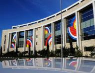Next BRICS Consultations on Middle East, Africa to Be Held in Rus ..