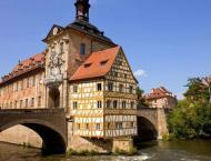 Water system of medieval German city gets world heritage status