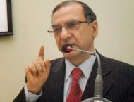 India has failed to capture the hearts & minds of Kashmiris: Dr F ..