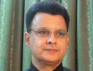 Ayaz Latif Palijo condemns demolition of 150 homes in Islamkot