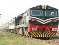 Railway made around 18pc increase in train fares: Committee infor ..