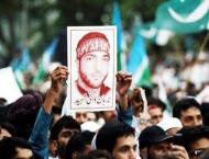 Burhan Wani's 3rd martyrdom anniversary observed across country