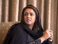 Court issues arrest warrants for Yousaf Gillani's daughter