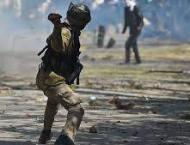 Another step of Indian govt to choke Kashmir's freedom voice