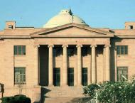 The court has directed AC to continue its proceedings with regar ..
