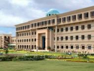 Academia-Industry partnership may lead to higher education standa ..