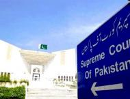 Funny remarks in SC as lawyer named 'Astaghfirullah' appears