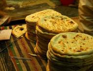Increase in roti prices to trigger protests