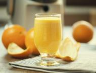 Sugary drinks, including 100% fruit juices, may raise cancer risk