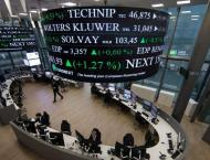 European equities mostly ahead at open 12 July 2019