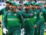 Cricket World Cup 2019: More Pakistanis believe that India, Engla ..
