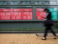 Asian markets extend gains as Fed hopes linger 12 July 2019
