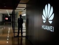 Huawei Urges US to Completely Remove Chinese Tech Giant From Trad ..