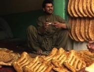 Lahore tandoor owners want to sell naan for Rs20