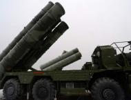 Turkey defies US as Russian S-400 missile defence arrives