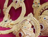 Artificial Jewelry exports decline 19.5 pc in 11 months