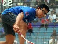 Abdullah, Huzaifa move to semifinals of Penang Junior Open squash ..
