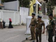 Sri Lanka seeks fresh trial over student massacre