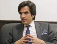 World Bank funded projects to be expedited: Makhdum Khusro