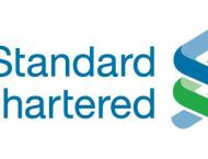 """Standard Chartered Pakistan launches """"Sustainability Review 201 .."""