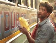 Hrithik Roshan's 'Super 30' gets leaked online by privacy website ..