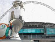 Almost 1Mln Fans Apply for Tickets to Euro 2020 Matches in St. Pe ..