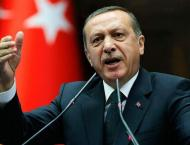 Turkey Aims to Make Air Defense Systems Jointly With Russia - Pre ..
