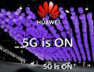 UK Parliament Finds 'No Technological Grounds' for Complete 5G Ba ..