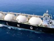 Qatar annoyed over Pakistan floating LNG tenders