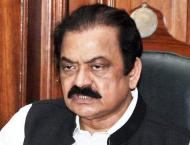 Rana Sana wants PM Imran to be tested for drugs along him