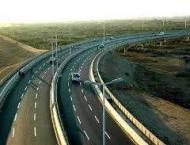 Swat Expressway promoting tourism