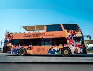 Expo 2020 Dubai invites UAE public to 'World's Greatest Show  ..
