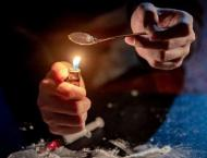 Drug-related deaths in Scotland are 'highest in Europe'