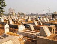 Even graves won't be tax-free in Lahore anymore