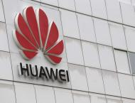 Huawei announces 3.1 bln USD investment plan in Italy