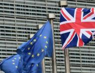 EU to Reject Outright Plans to Exclude Irish Border Backstop From ..