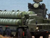 Purchase of S-400 Brings Ankara 'One Step Closer' to Moscow - Ex- ..